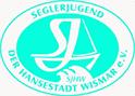 Seglerjugend Wismar